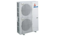 mitsubishi-city-multi-s-series-air-conditioners