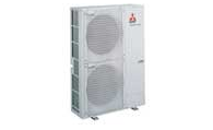 mitsubishi-power-multi-split-system-air-conditioner