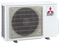 mitsubishi-split-system-air-conditioners