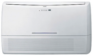 toshiba-air-conditioners