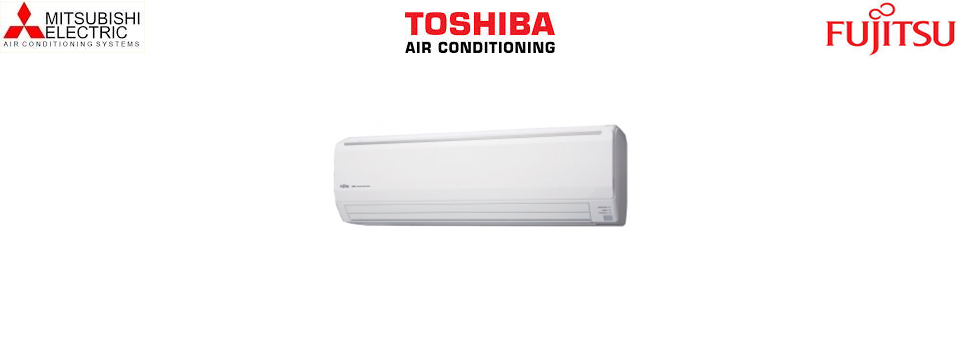 wall-mounted-air-conditioners