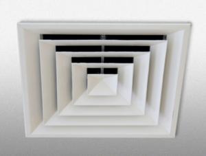 fujitsu-air-conditioner-vents