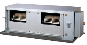 fujitsu-ducted-air-con