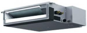 mitsubishi-bulk-head-air-conditioners
