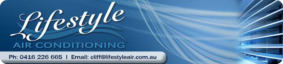 Lifestyle Air Conditioning & Electrical