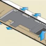 slim-line-ducts-2