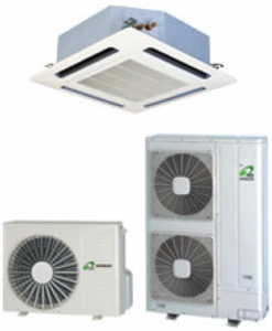 temerzone-hitachi-air-conditioners