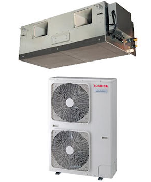 toshiba-high-tier-air-con-ducted