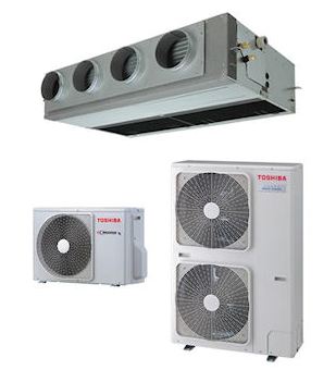 toshiba-low-tier-air-con-ducted